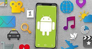 7 Android Uygulama ve Oyun Kısa Süreliğine Ücretsiz!