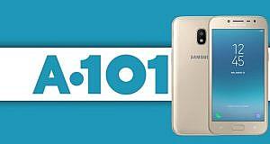 A101'de Bu Hafta Uygun Fiyat'a 5 Teknolojik Ürün Satılacak!