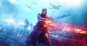 Battlefield 5'e İlk Hafta Giren Herkese Oyun İçi Hediyesi!