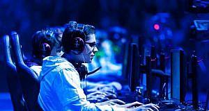 CS:GO Müsabakasında Hack Yapan Hintli Men Edildi!