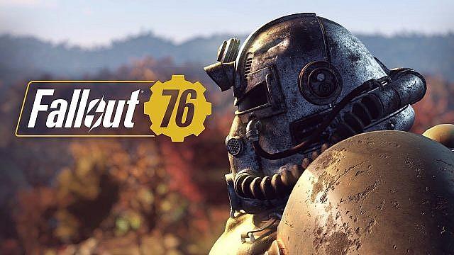 Fallout 76 Live Action Oyununun Videosu Yayınlandı!