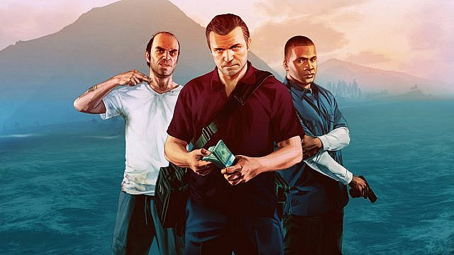 GTA 5'te Oyuncuların Hedef Alındığı Açık Kapatıldı!