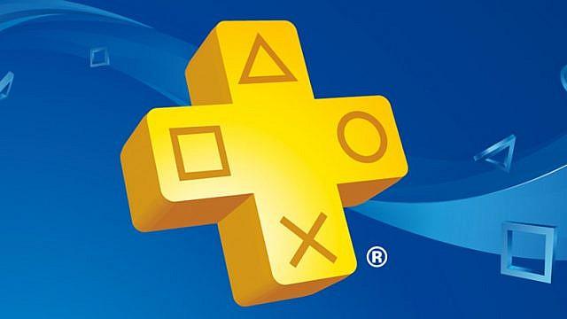 Kasım Ayının Ücretsiz PlayStation Plus Oyunlarını Açıklandı