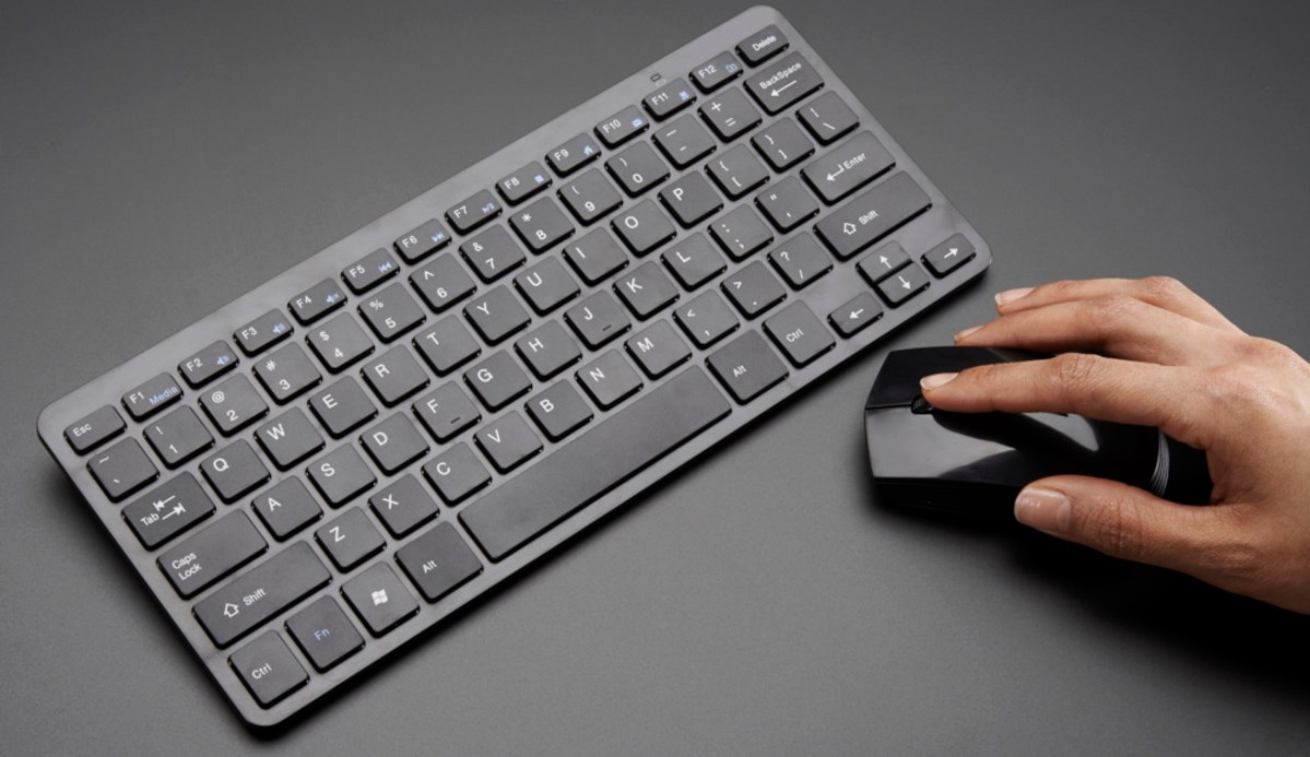 Normal Klavye ile Oyuncu Klavyesi Arasındaki Fark Nedir?