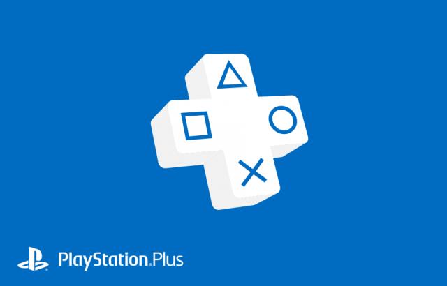 PSN Adınızı Değiştirdiğinizde Oyun İçi Kayıtlar Siliniyor!