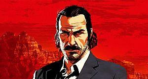 Red Dead Redemption 2'nin İnceleme Puanları Belli Oldu!