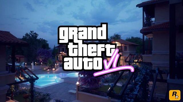 Rockstar Games'in Yönetmeni GTA 6 Hakkında Konuştu!
