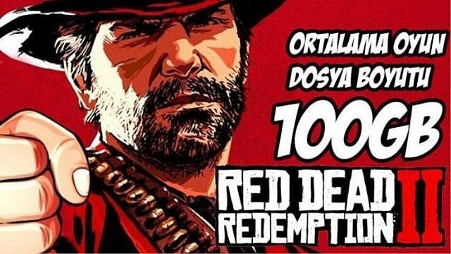 TurkNet'ten Rakiplerine, Red Dead Redemption 2 Göndermesi!
