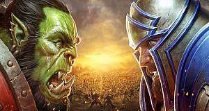 World of Warcraft, Oyuncu Sayısını Yanlışlıkla Açıkladı!