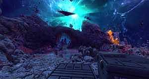 Black Mesa, 14 Yıl Sonra Tekrar Severleri ile Buluşuyor