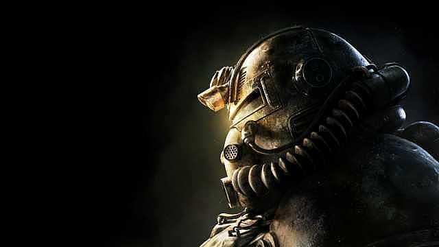 Fallout 76 İnceleme Puanları Belli Oldu!
