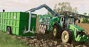 Farming Simulator 19 İncelemesi