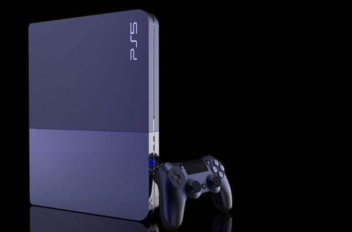 PlayStation 5'in Çıkış Tarihi ve Satış Fiyatı Sızdırıldı