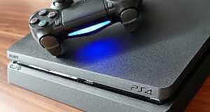 PlayStation Mikrafonu Tecavüz Olayını Ortaya Çıkardı!