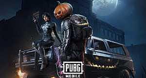 PUBG Mobile Royale Pass'in 4. Sezonu Bugün Başlıyor
