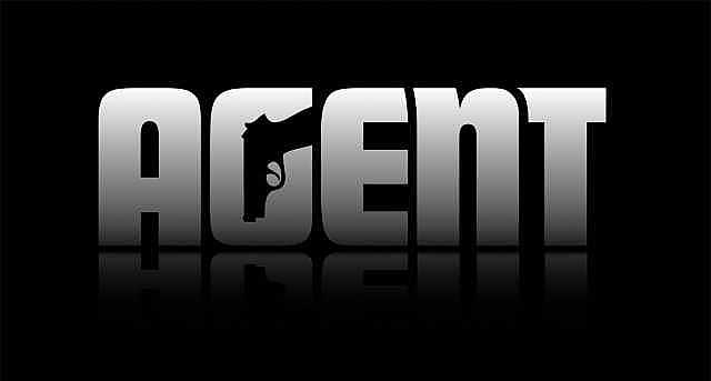 Rockstar Games'ın 'Agent' Oyunundan Kötü Haber Geldi!