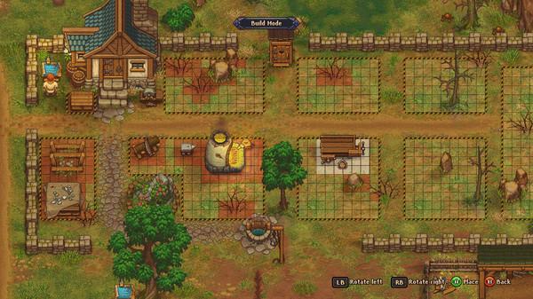 Steam Sonbahar İndirimleri Başladı: Harika İndirimler Var