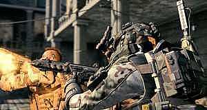 1 Dolar'a Black Ops 4'te Sadece Nokta Satın Alabiliyorsunuz