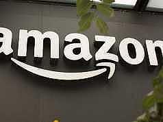 Amazon, Oyunlara Büyük İndirimler Uyguladı