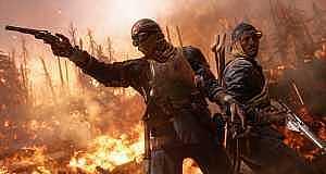 Battlefield V'e Premium Para Birimi Geldi
