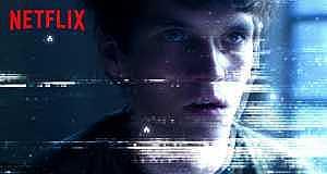 Netflix'in 5 Saatlik Filmi Black Miror'un Fragmanı Yayınlandı!