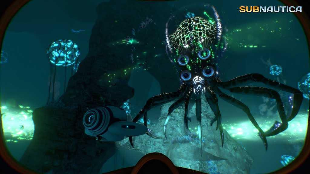 Epic Store, Steam'de 40 TL'ye Satılan Oyunu Ücretsiz Veriyor