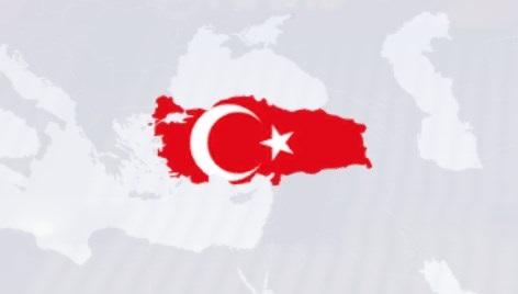 FIFA 19, Türkiye Haritası Hatalı Olunca Büyük Tepki Aldı