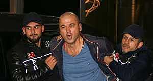 Murat Özdemir'in Papağan'a Yaptığı İşkence Sonrası Yakalandı!
