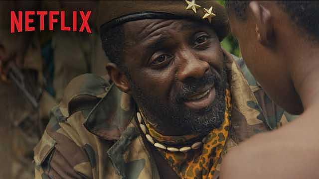 Netflix, 2019 Yılında Afrika ile İlgili İçerikler Sunmaya Başlayacak
