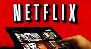Netflix, iOS'ta Yeni Abonelikleri Durdurdu