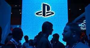 PlayStation 5 Hakkında Heycanlandıracak Açıklama