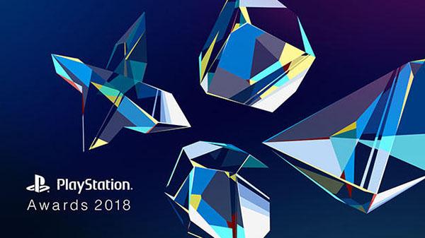 PlayStation Awards 2018 Ödülleri Sahipleri Belli Oldu