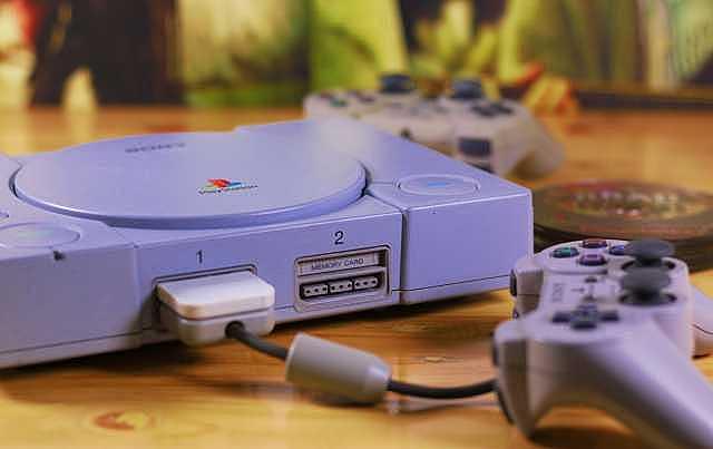PlayStation Classic Türkiye'de Satış'a Çıktı: Fiyatı: 799 TL