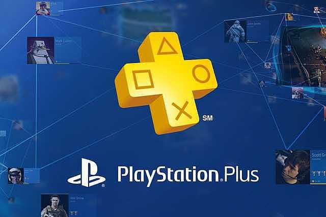 PlayStation Plus'ın 2019 Ocak Ayı Ücretsiz Oyunları Duyuruldu