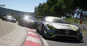 PlayStation'a 'Real Time Ray Tracing' Teknolojisi Geliyor
