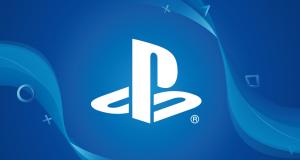 PlayStation'dan Oyuncuları Heycanlandıracak İndirimler Başladı
