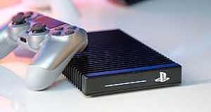 PS5 ve Yeni Xbox Hakkında Yeni Sızıntılar Ortaya Çıktı
