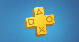 Sony, PS4 Tarihinde En Çok Oynanılan Oyunları Duyurdu