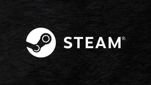 Steam, 2018 Yılında En Çok Satılan Oyunları Açıkladı
