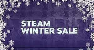 Steam Kış İndirimlerinin Yapılacağı Tarih Belli Oldu