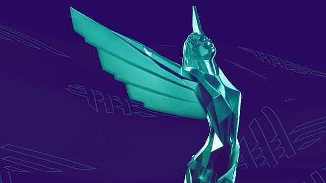 The Game Awards 2018 Yılı Kazananları Belli Oldu