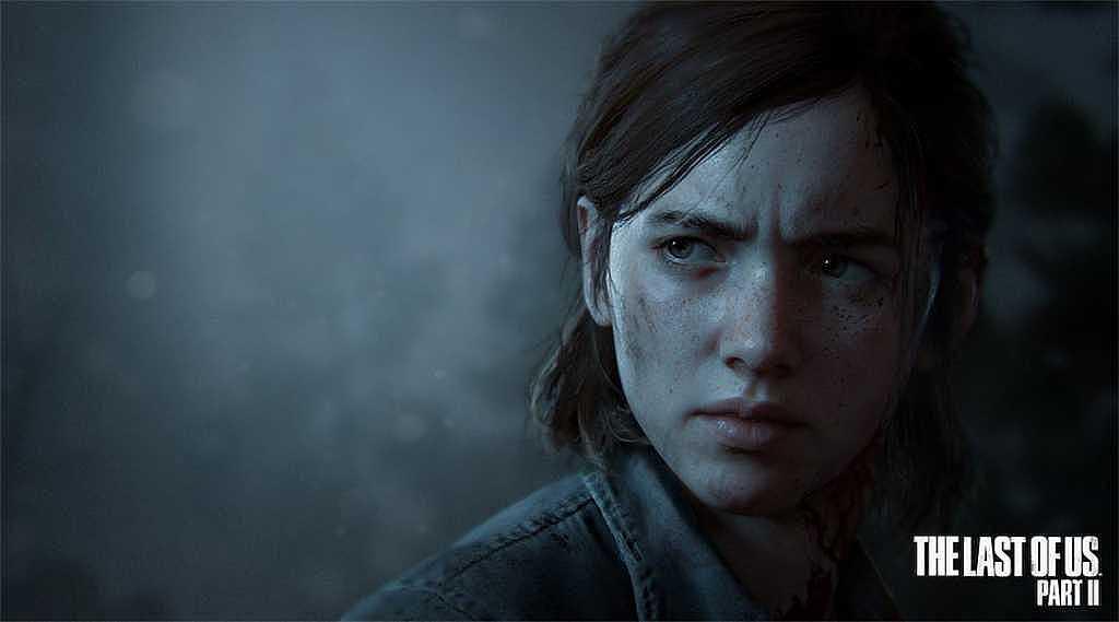 The Last of Us Part 2'nin Çıkış Tarihi Sızdırıldı!