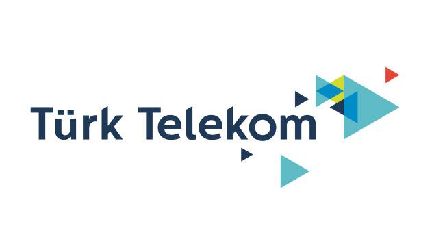 Türk Telekom, AKN'siz Fiyat Tarifelerini Açıkladı
