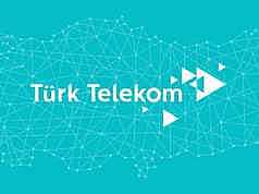 Türk Telekom'dan Mobil İnternet Paylaşımı Hakkında Açıklama