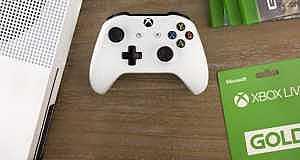 Xbox Live Gold, Ocak 2019 Ücretsiz Oyunlarını Duyurdu