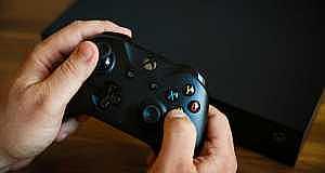 Xbox Live Gold'un Aralık Ayı Ücretsiz Oyunları Belli Oldu