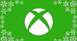 Xbox One Oyunları Kış İndirimlerine Başladı!