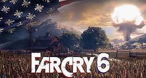 Yeni Far Cry'a Ait İlk Video Yayınlandı (Spoiler İçerir)