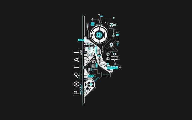 YouTuber, Portal'ı 7 Dakikada Bitirerek Dünya Rekoru Kırdı