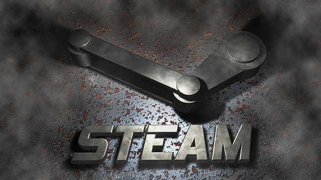 2019 Yılında Steam'de Ne Gibi Değişikliklerin Olacağı Açıklandı
